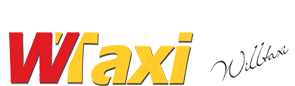 Willtaxi Logo